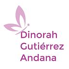 dinorah logo.png