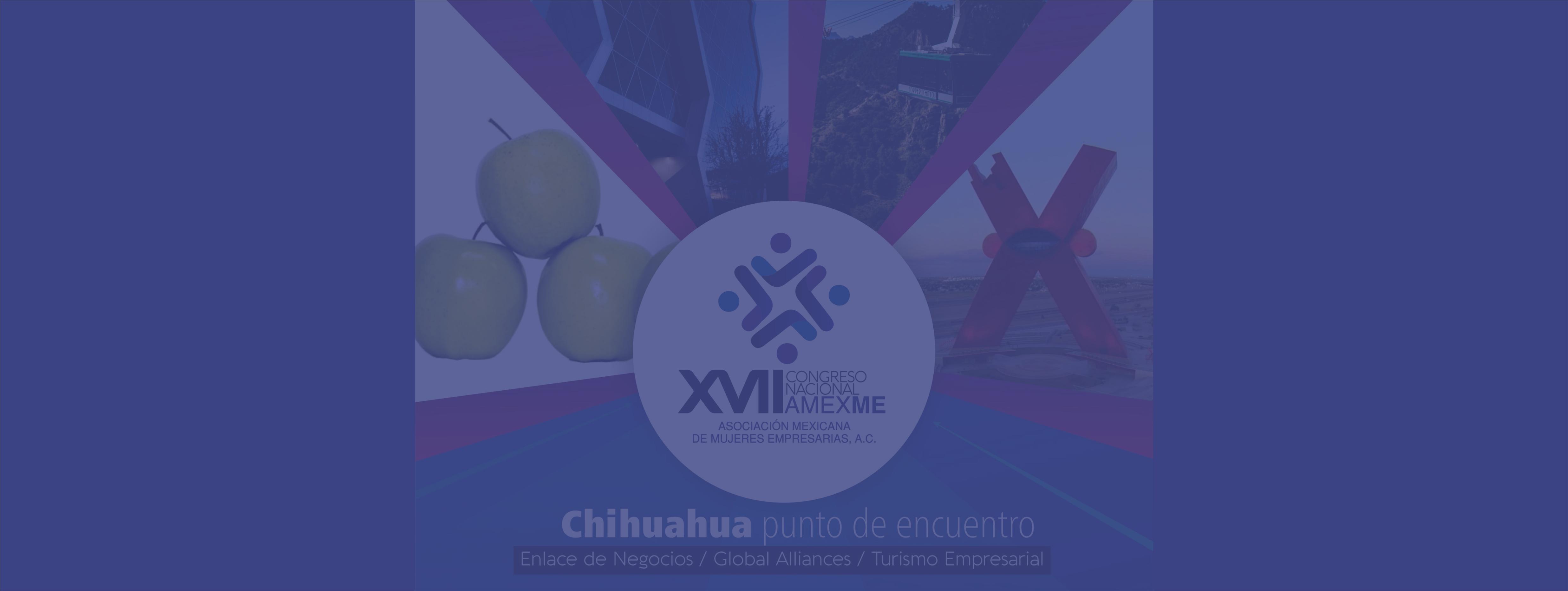 XVII congreso mujeres empresarias final