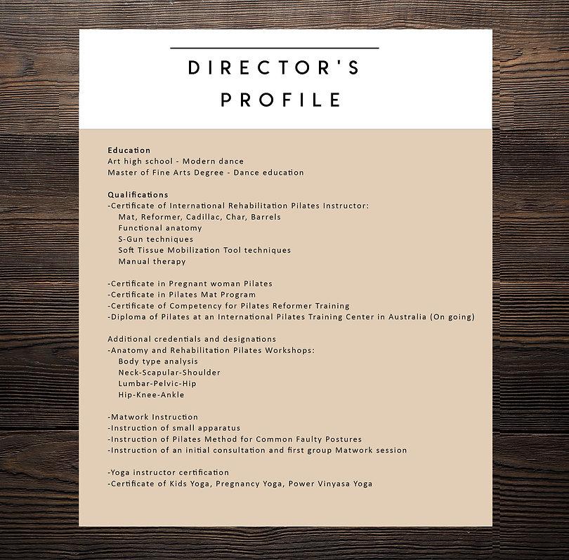director2.jpg