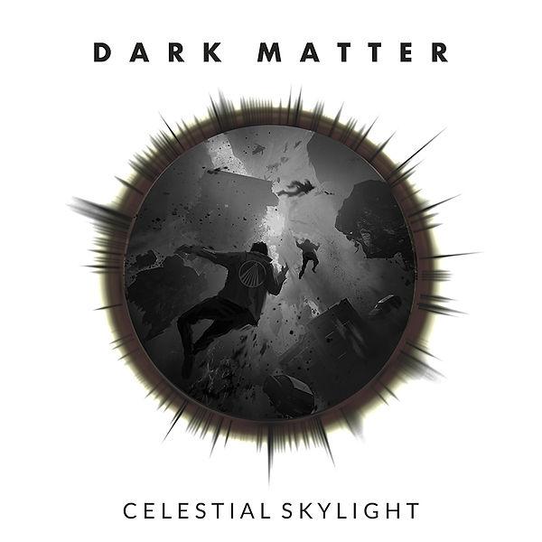 Dark Matter Album Artwork - 800x800.jpg