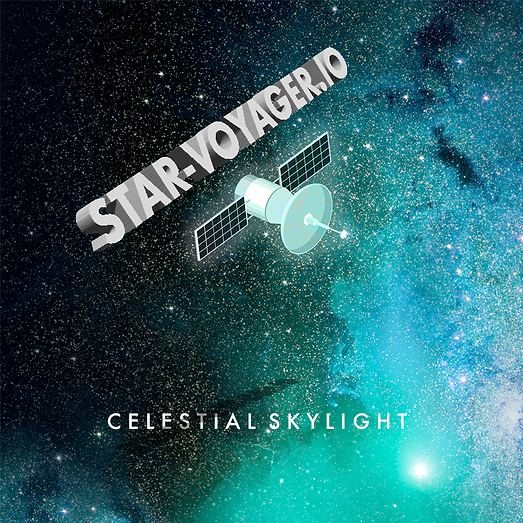 StarVoyager-Album-Cover-800.png