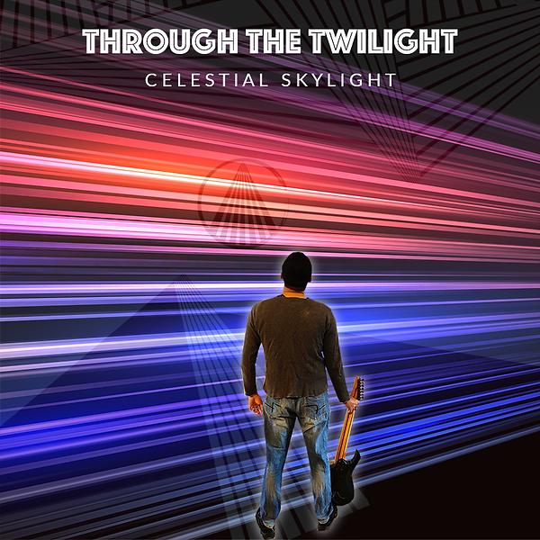 Celestial Skylight - Through The Twilight Album Artwork 800x800.png