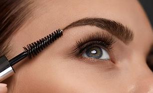 eyebrow-660x400.jpg