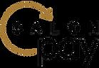 SalonPay_Logo-interlace.png