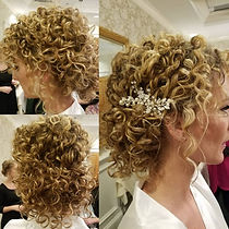 soft-curly-upstyle-curly-updos.jpg