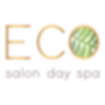 ECO Salon Day Spa Logo__Colour.png