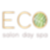 ECO Salon Day Spa Logo__Colour.png