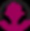 localhost_drupal_6_26_logo_0.png