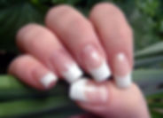 cute-french-manicure-designs.jpg