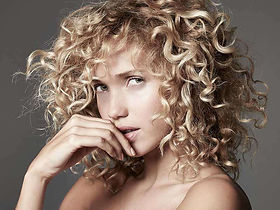 conditioners-for-curly-hair-2016_3.jpg