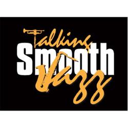 Talking Smooth Jazz