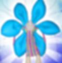 perf_FLOWER.png