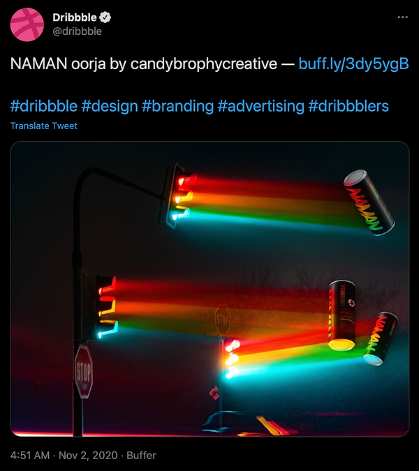 candybrophycreative_dribbble.png