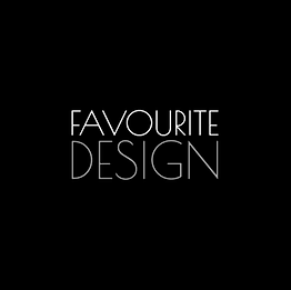 favoritedesign.png