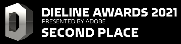 dyeline_awards_second_candybrophycreativ