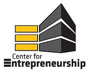 CFE-logo-square (1).jpg