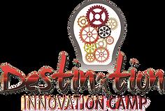 camp di logo partial no fill as png.png