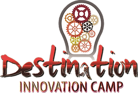 camp di logo partial no fill as png.png