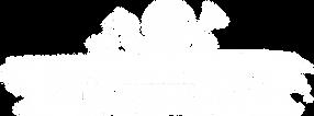 Destination Innovation Logo_no fill_whit