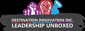 Destination Innovation Logo_semi filled.