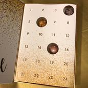 Kalender innside 2019.jpg