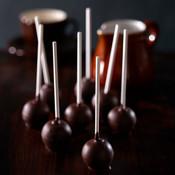 Kakaopinner.jpg