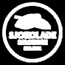 SSLogo_transparentsirkel_negativ.png