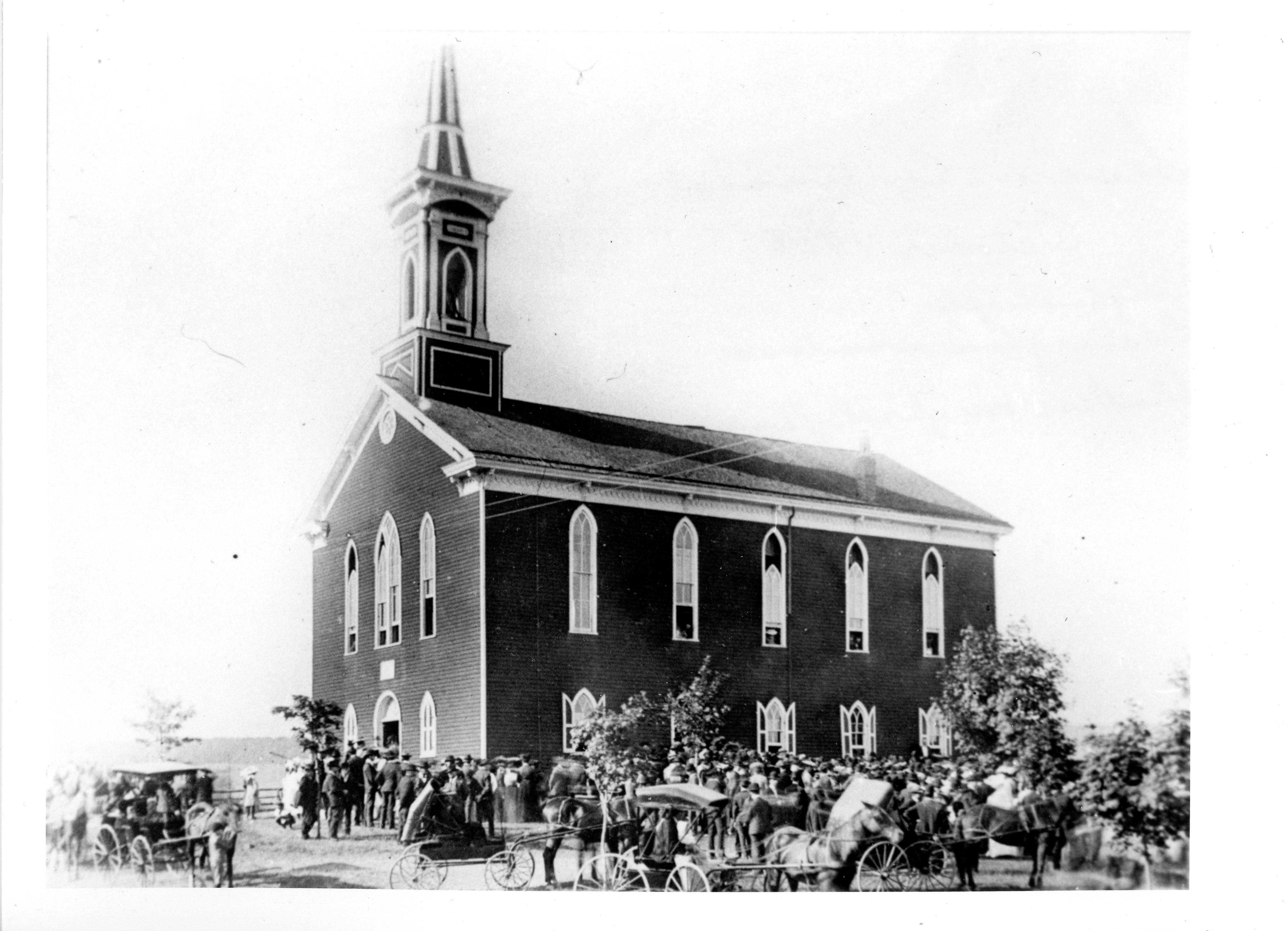 Oct 1905
