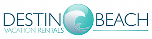 destin-beach-vacation-rentals-logo.png