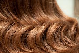 Long dark wavy hair close-up.jpg