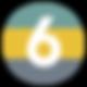 Mill6Design - logo-circle-01.png