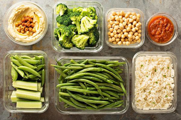 meal_prep_Frontline_Alternative.jpg