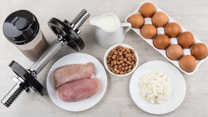 frontline-alternative-nutritional-therap