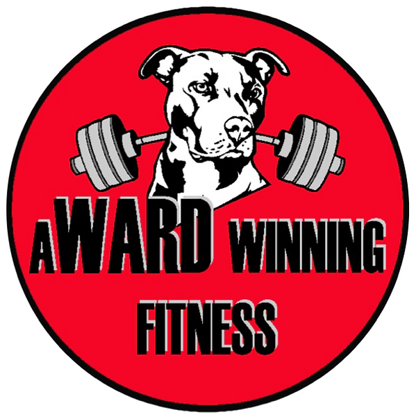award_winning_fitness_logo.PNG
