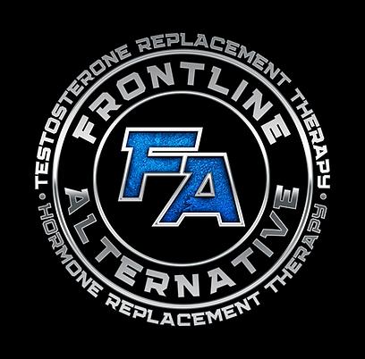Frontline-circle-logo-deluxe-blackBG_edi