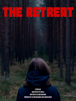retreat poster size.png