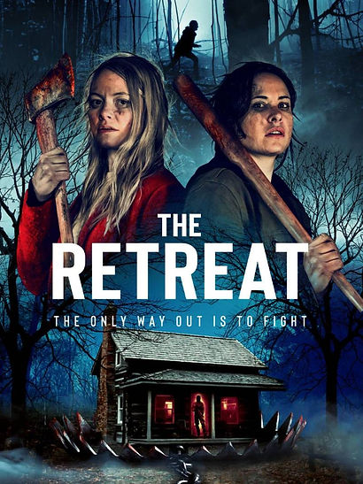 retreat poster.jpeg
