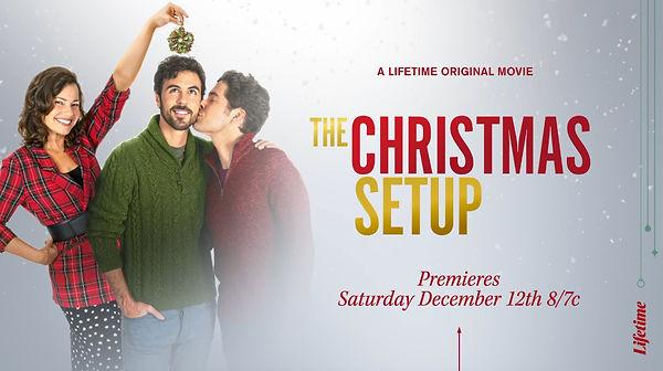 Christmas Setup poster.jpg