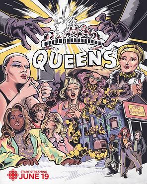Queens Poster CMYK (1).jpg