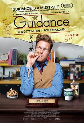 guidance_ver2.jpg