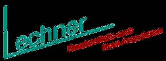 Lechner Kunststoffteile und Kunststofftechnik
