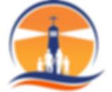 lighthouse2 Logo only_edited.jpg