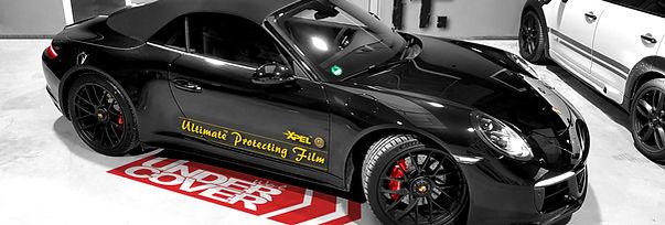 Porsche gts4  001.jpg