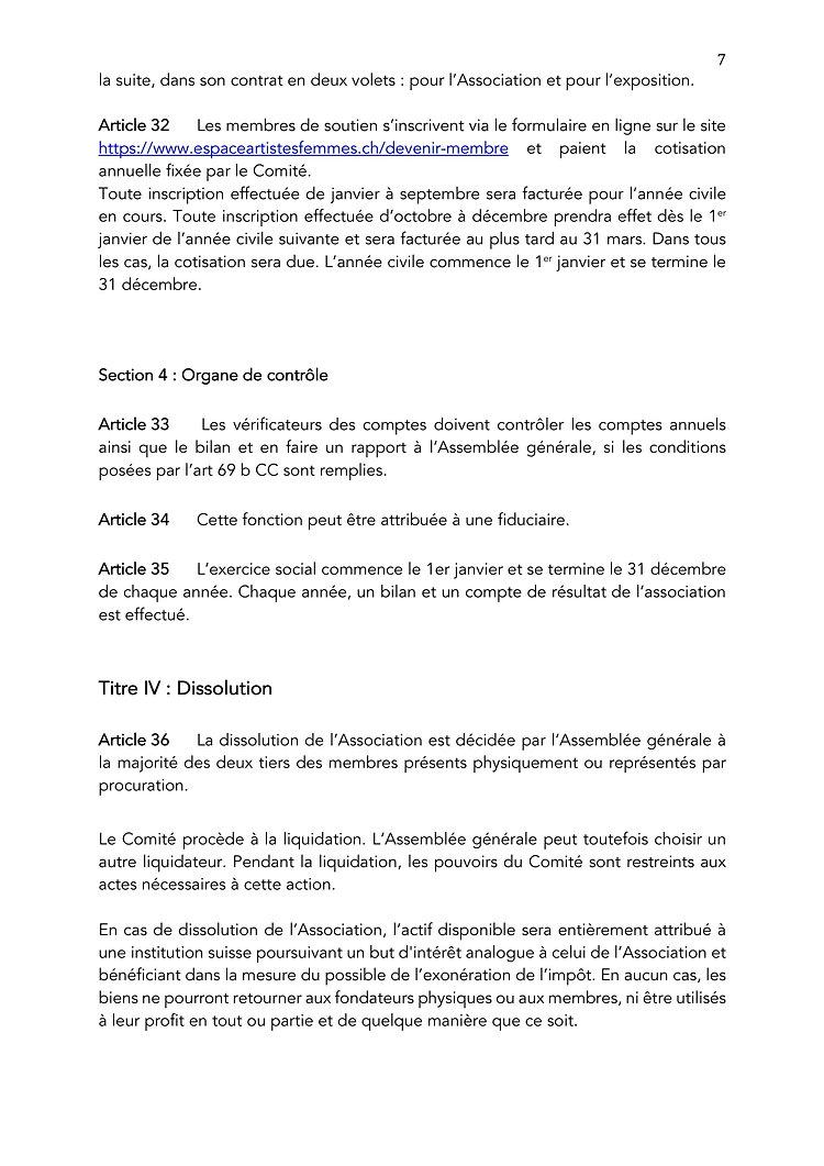 Statuts - Espace Artistes Femmes - RMB-7.jpg