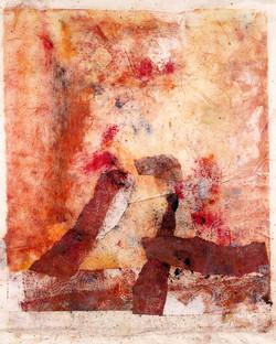Sanguine - Sylvie Loeb