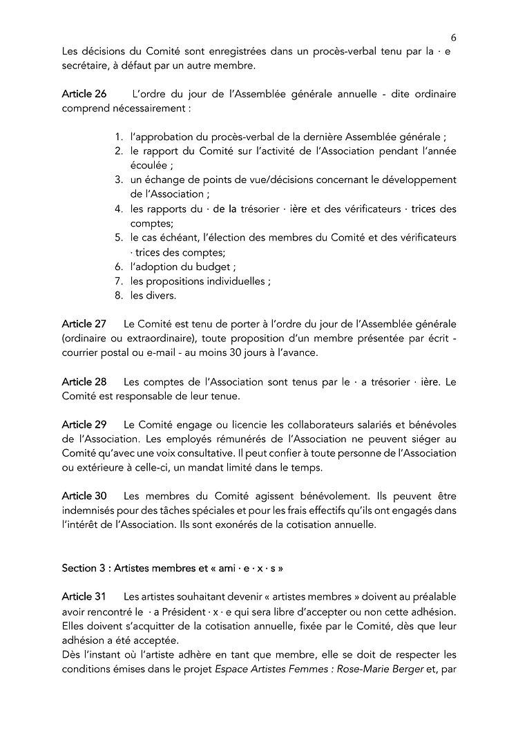 Statuts - Espace Artistes Femmes - RMB-6.jpg