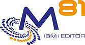 logo-M81.jpg