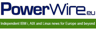 PowerWire logo.jpg