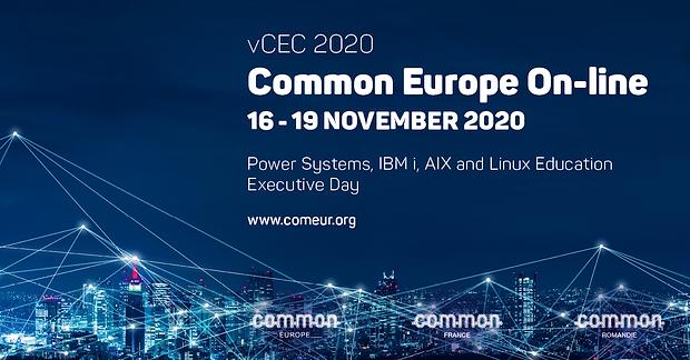 Virtual CEC Banner (November).png