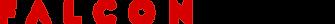 falconstor_logo_color.png